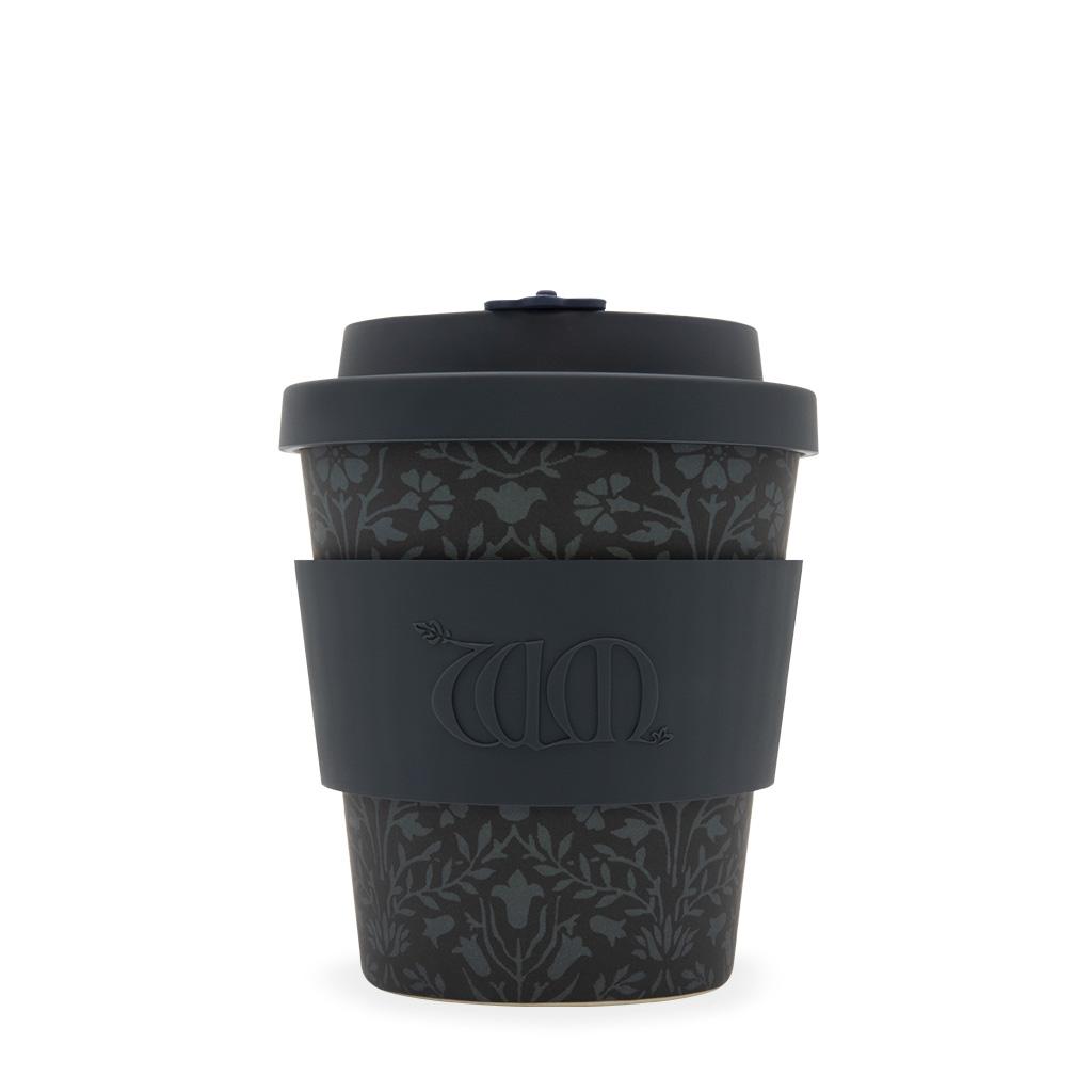 Ecoffee Cup </div>                             </div>               </div>       <div class=